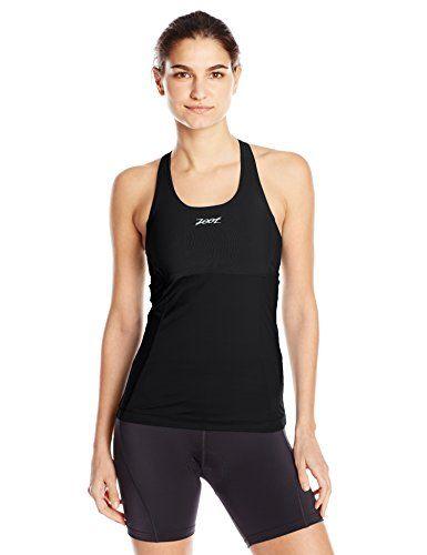 €10.01 in Gr. XS * Zoot Damen Funktionsshirt W Run Moonlight Racerback * sale Damen Sportbekleidung günstig online kaufen