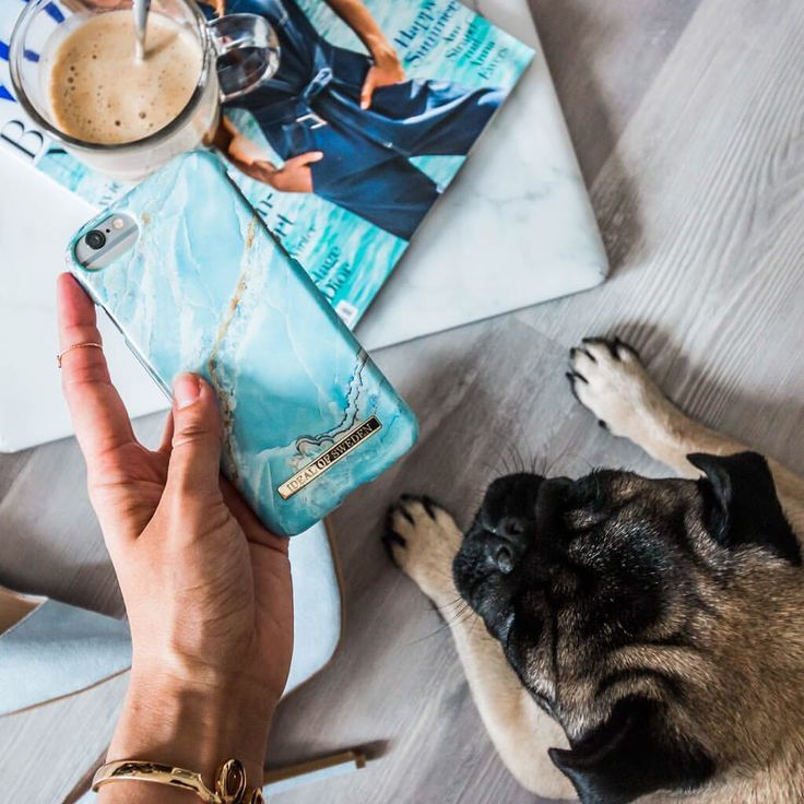 "Gefällt 290 Mal, 23 Kommentare - Julie (@juliesdresscode) auf Instagram: ""Ma favorite colors? Ocean blue and pug beige  Double tap for all shopping information about the…"""