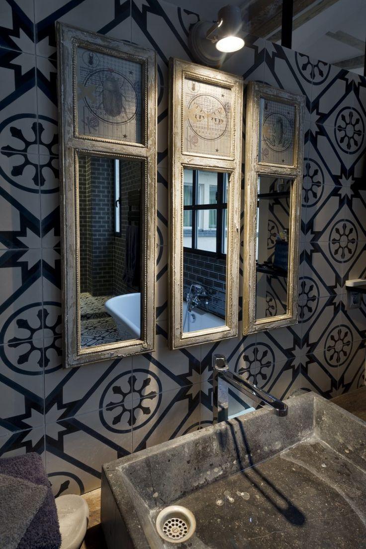 1000  images about cement tile ideas on pinterest