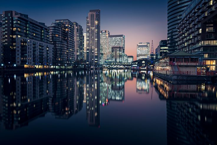https://flic.kr/p/RvsXJH | Elysium | Despite returning to the location on several occasions over the past year, I last worked an image of Millwall Inner Dock at the start of 2015. The site at the centre of the Isle of Dogs has undergone extensive construction work over the years, and when I last photographed the location, Baltimore Tower was a construction site. Now, nearly two years later, the 45-storey building dwarfs the Lotus floating restaurant beneath it and soars as high as the…