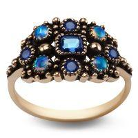 Kolekcje Biżuterii - YES