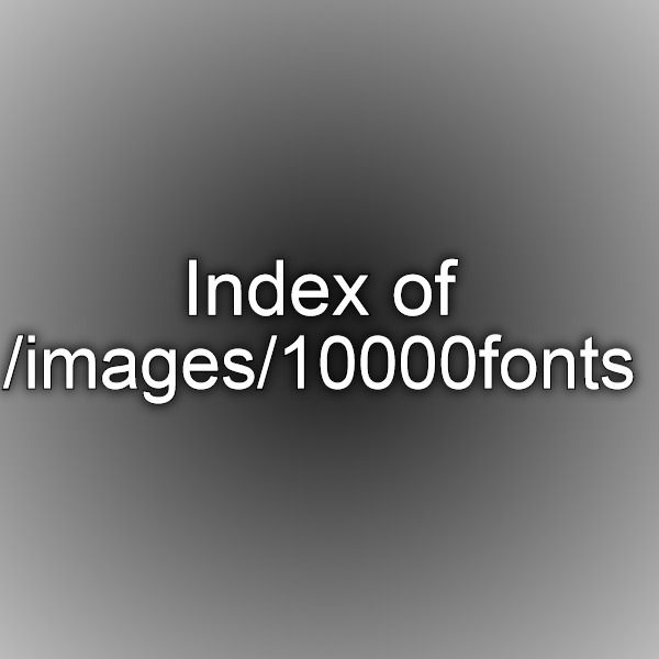 Index of /images/10000fonts