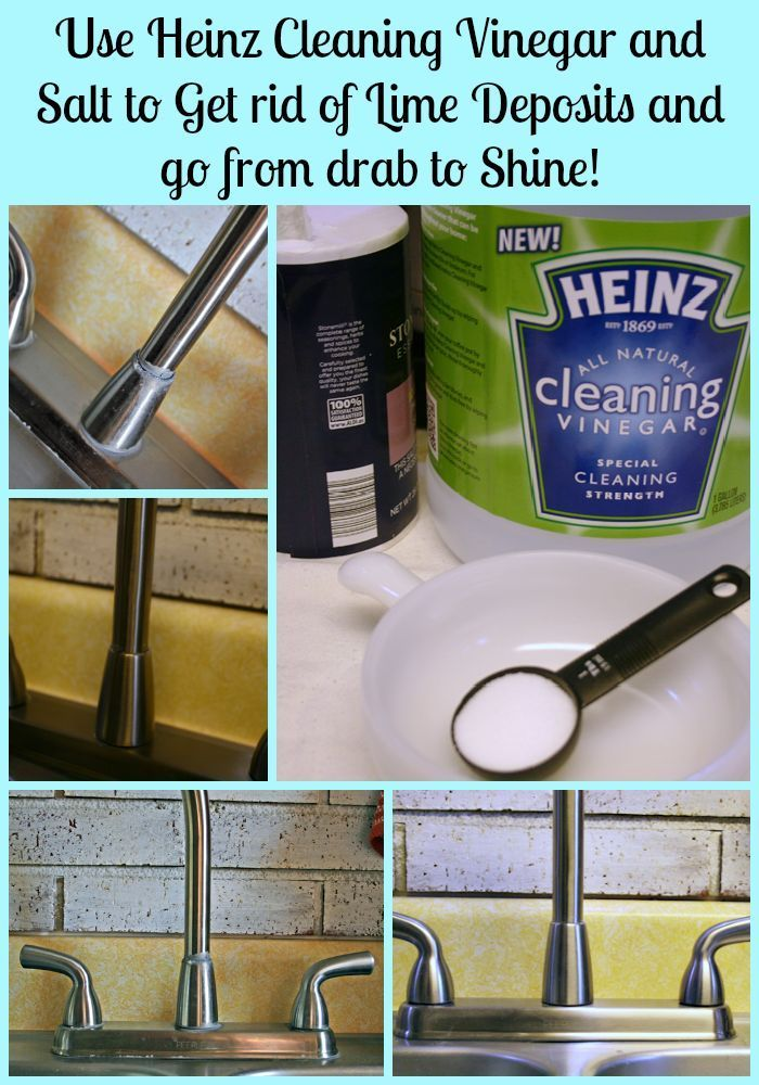 156 best images about for the home on pinterest free pattern cleanses and stains - Get rid weeds using vinegar ...