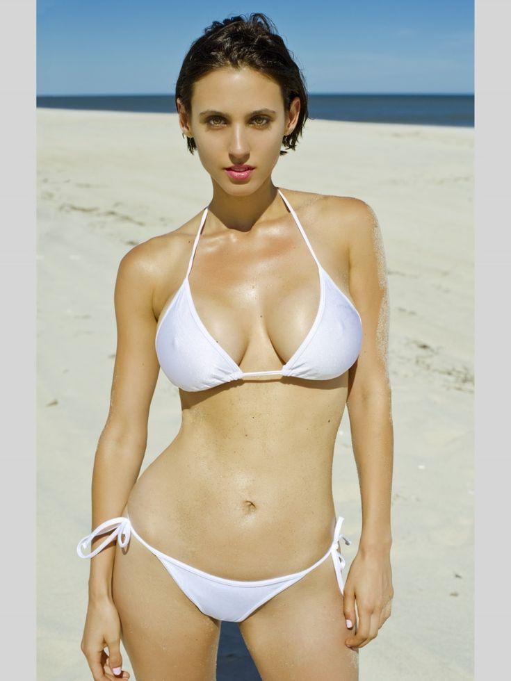 Agree, Bikini babes hard nipples and thought