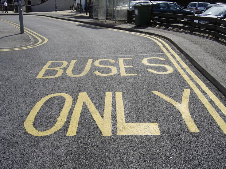 bad-kerning-buses-only.jpg (1024×768)