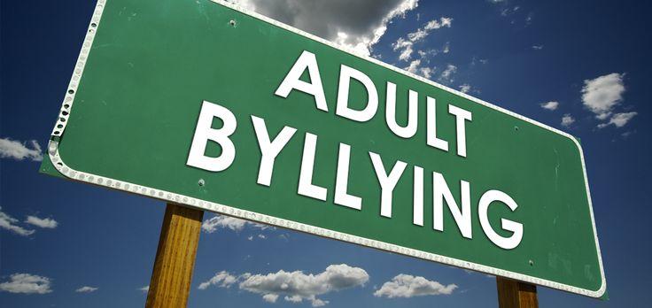 """Ενήλικος & Εργασιακός Εκφοβισμός  Θεωρείται πως καθώς ένας άνθρωπος ωριμάζει και προοδεύει στη ζωή του έχει """"μάθει"""" να διαχειρίζεται εφηβικά θέματα και αποφεύγει παιδικές συμπεριφορές. Όμως, στην πραγματικότητα, δε συμβαίνει πάντοτε αυτό. Οι γνωστοί """"Θύτες"""" μεγαλώνουν και γίνονται ενήλικες όπως και τα """"Θύματα""""...  Διαβάστε ολόκληρο το άρθρο: http://www.orizo.gr/index.php/el/αρθρα-ψυχολογιας/148-ενηλικος-εργασιακος-εκφοβισμος  #bullying #antibullying #orizo #adult #adulthood"""