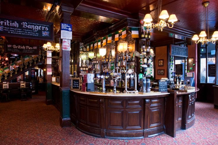 London_Pubs_The-Salisbury1.gif (2000×1333)