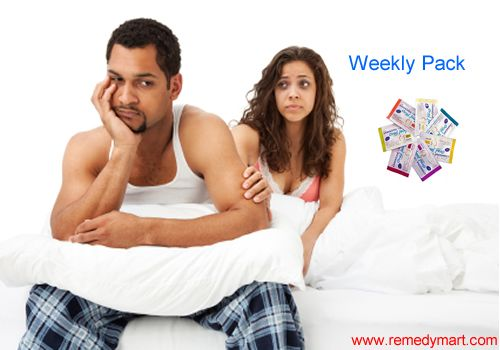 To clear Yourself from the problem of impotence you can buy kamagra oral jelly online and get a life free from problems of ed and sexual dysfunction