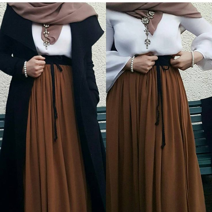 See this Instagram photo by @hijab.chamber • 1,101 likes