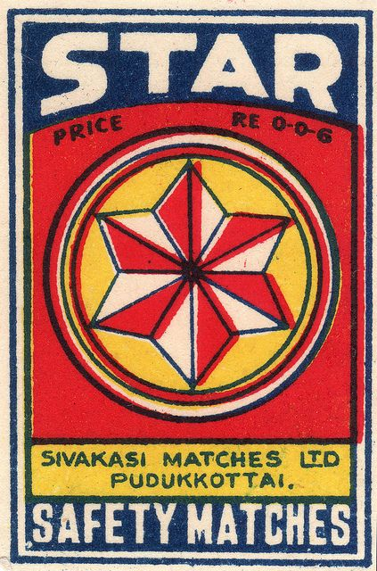 India matches