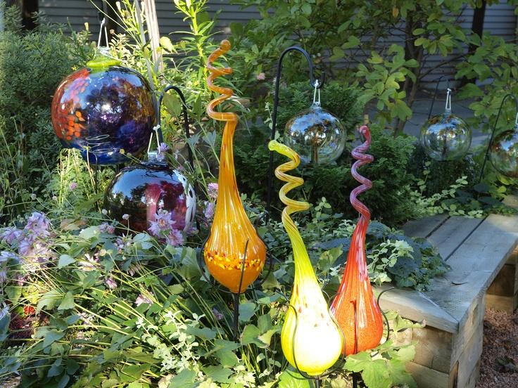 Garden Decoration Garden Gadgets Ideas Pinterest