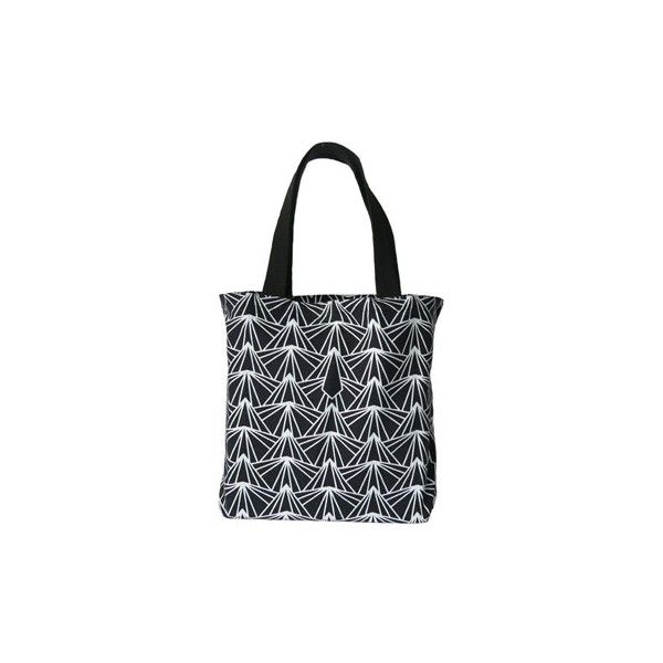 """LOOM limited edition SHORT Records bag in Black Prism now available at Akamady.com (Akamady 
