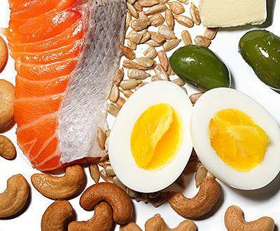 I tuk může být zdraví, je však potřeba vědět který