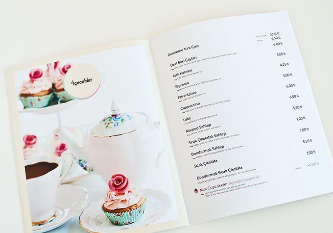 #editorial #menu #branding #graphic #visual #editorial #design #marpop #karbonltd