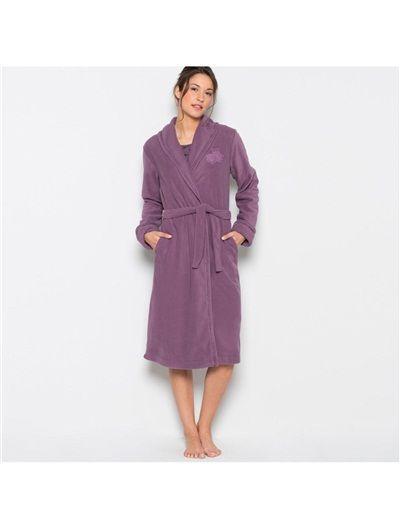 1000 Id Es Sur Le Th Me Chambres Violet Fonc Sur Pinterest Chambres Violettes Chambres