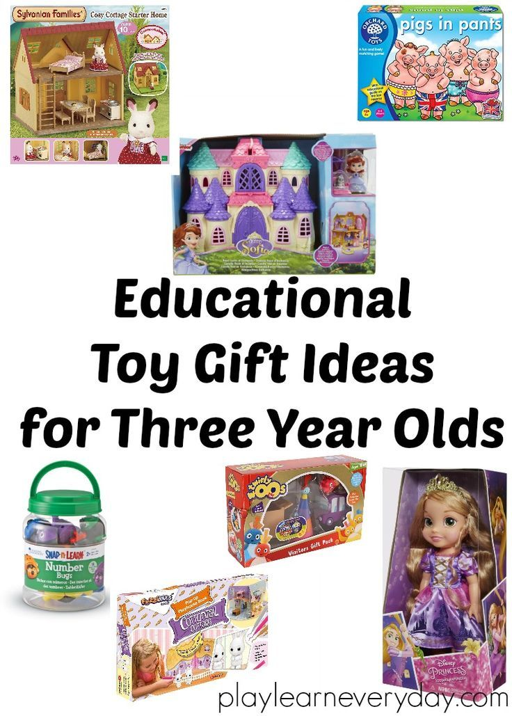 Best Learning Toys For 3 Year Olds : Best christmas gifts for kids images on pinterest