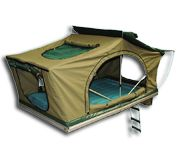 Kalahari 4x4 hire - 4x4 Vehicle Hire | Kalahari Camping Equipment | Kalahari Rooftop Tent Hire | 4x4 Vehicle Rental | Camping Equipment | Northern Cape 4x4 Vehicle Hire | 4x4 Vehicle Hire South Africa | 4x4 Vehicle Rental South Africa