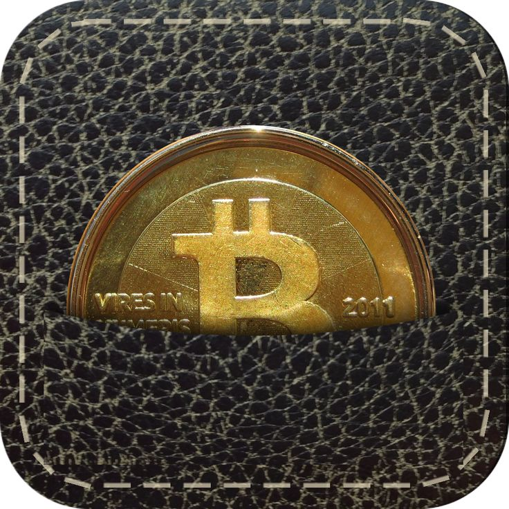 http://www.bitbillions.com/?refid=1AkMeS76FsiSjJUhmfk6pa4wtbXPEXZwPb BTW...make coin here FREE: http://btcfreemart.imobileappsys.com/defindex.php