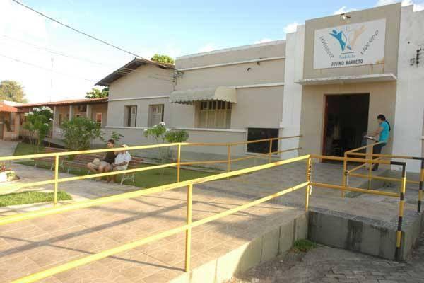 http://arquivos.tribunadonorte.com.br/fotos/61126.jpg