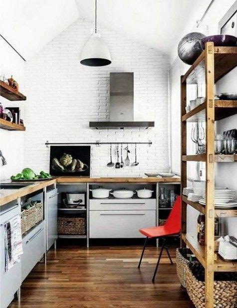 scandi_kitchen_06