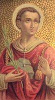 LECTURAS DEL DIA: Lecturas y Liturgia del 5 de Mayo de 2014 Hechos 6, 8-15 Salmo 119, 23-24.26-27.29-30 (con 1ab) Juan 6, 22-29