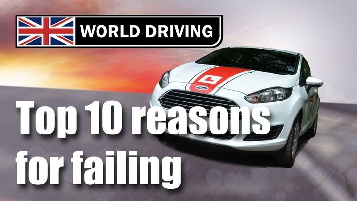 Learn Driving Manual Car Teachers