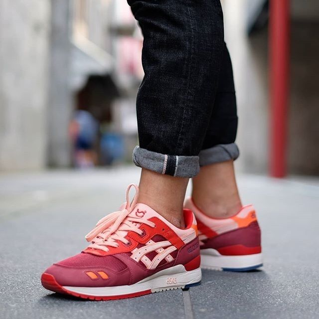 asics gel lyte 3 volcano Sale,up to 47% Discounts