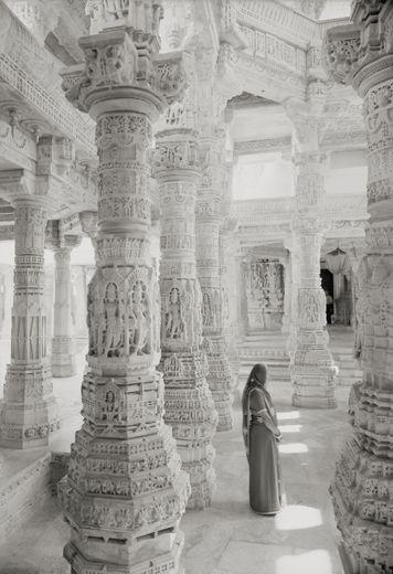 India 299, 2009