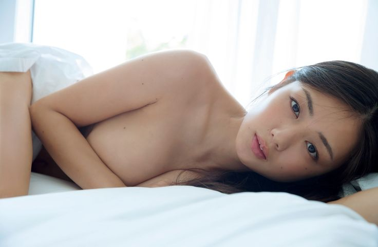 KATAYAMA Moemi 片山萌美 for FRIDAY 161014 'Absolutely Gorgeous at 25' #グラドル