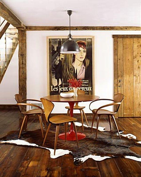 nowoczesna-STODOLA-Modern-rustic-barn-Russell-Groves-09
