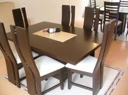 1000 images about comedores on pinterest google search for Buscar sillas de comedor