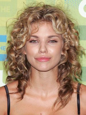 hair style wavy 8 best images about bangs on updo fringe 6207