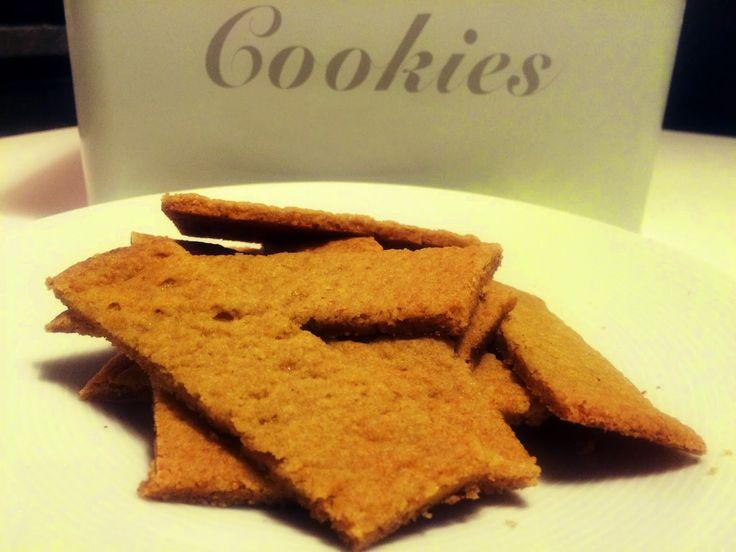 Glutenfria godsaker: Glutenfria lakritssnittar