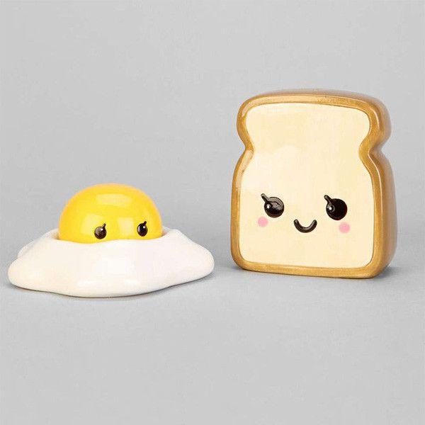 Smoko Inc. | The Smoko world of cute adorable characters and cool gadgets