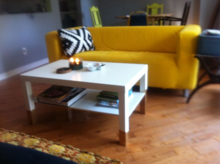 25 best ideas about Lack coffee table on Pinterest Ikea  : 8fad6cd4b52198c91e0b923c6850f6e9 lack coffee table yellow couch from www.pinterest.com size 736 x 549 jpeg 38kB