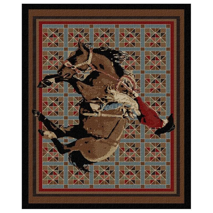 46 Best Rugs, Rugs, Rugs Images On Pinterest