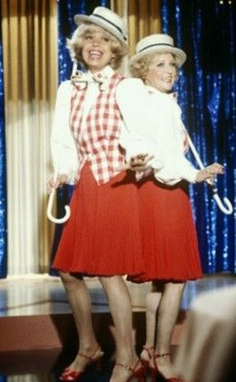 152 best Betty White images on Pinterest   Betty white ...