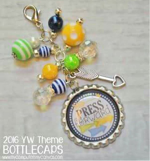 @colette_mycanvas is so TALENTED!!! I love her new bottle cap image designs for the LDS 2016 youth theme. Get a head start, grab her download for 20% off, just use code: FIZZY20 on her site. Get your beads, epoxy, bottle caps etc at www.FizzyPops.com of course:) Use code:SPOOKY10 for 10% off your purchase.