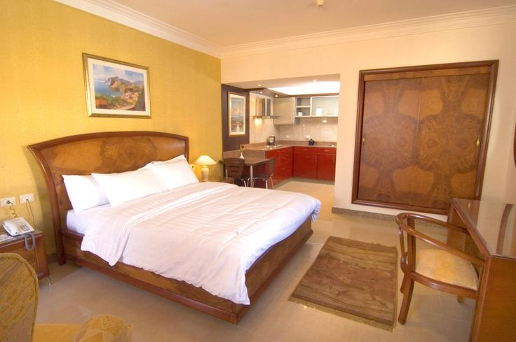 Delta Sharm Resort Spa Sharm El Sheikh Egypt Resort Spa Best Mattress Sharm El Sheikh