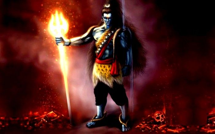 Lord Shiva Angry Hd Wallpapers 1080p For Desktop Shiva Angry Shiva Lord Wallpapers Lord Shiva Hd Wallpaper