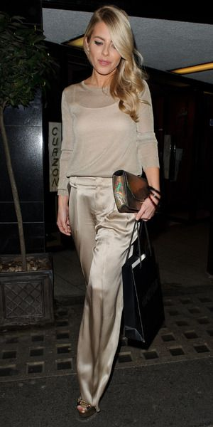 mollie king style 2014 - Google Search