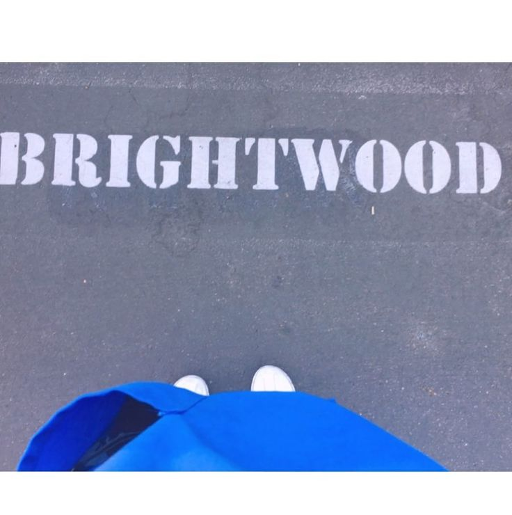 Brightwood has opened up so many opportunities for me and has helped me with becoming such a valuable member of the nursing field. Im not ONLY a Certified Nursing Assistant (CNA) but also a Rehab Nursing Assistant (RNA) an Electrocardiogram (ECG/EKG) tech a Phlebotomy (lab)  tech a Medication Aide and even a Medical Assistant.  Soon Ill be able to add Registered Nurse to that list.  Ive really gotten a leg up in the world of nursing. Safe to say @brightwoodedu is the best school choice in…