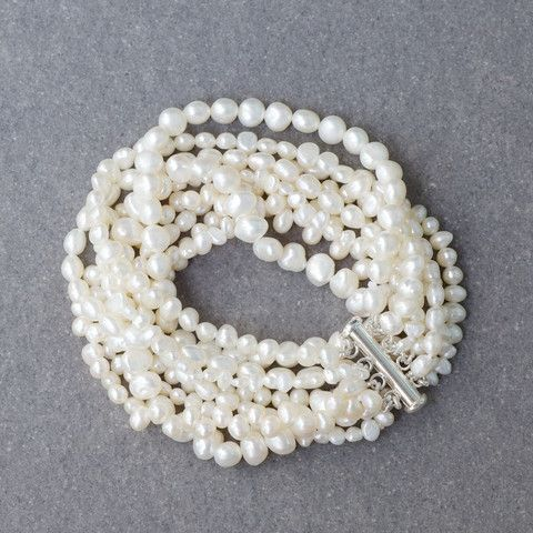 Precious Pearl Collection
