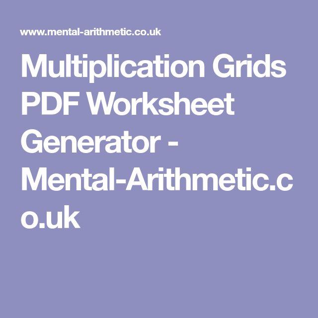 mental arithmetic 2 answers pdf