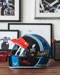 Nexx XG100 Motorcycle Helmet 58
