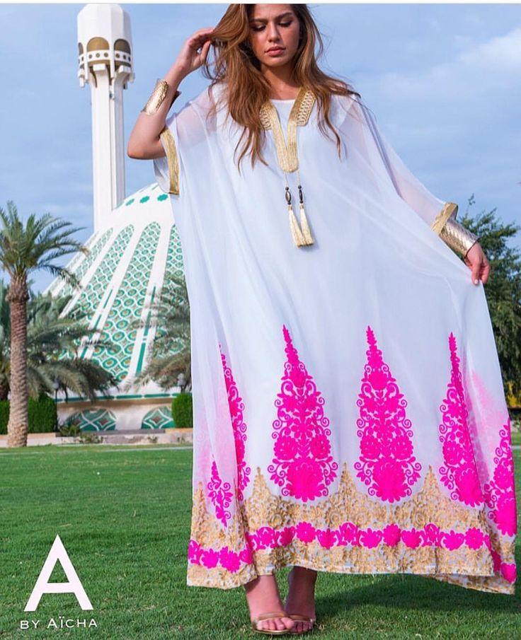Last piece  آخر قطعة  للطلب وتساب: 965 65524114 #a_by_aicha #kaftan #ramadan2016 #رمضان #الكويت #قطر#الدوحة#السعودية#الامارات#دبي#البحرين#عمان#الخليج#qatar#qtr#dubai#dxb#ksa#uae#doha#bahrain#oman#gcc#london#paris#newyork#fashion#style