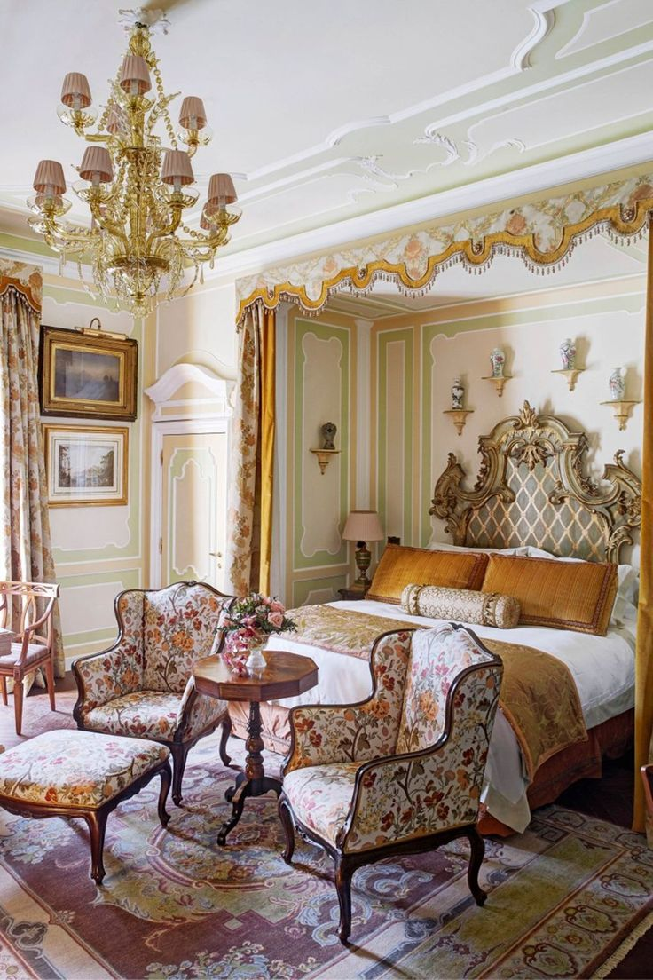 """A major renovation of a sixteenth-century palazzo hotel on [link url=""""http://www.cntraveller.com/guides/europe/italy/venice""""]Venice's[/link] Grand Canal was always going to be a tough call. But despite major challenges - not to mention rising water levels - the Gritti Palace has re-emerged, like Venus from the sea, with all of its glamour and grandeur present and correct. [link url=""""http://www.thegrittipalace.com/""""]thegrittipalace.com[/link] Like this? Then you'll love [link url=""""http://www."""