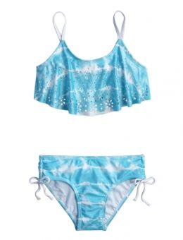 cute justice swimsuits