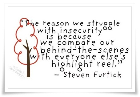 Great Quote: Thoughts, Inspiration, Quotes, Sotrue, Truths, So True, Highlights Reel, Living, True Stories