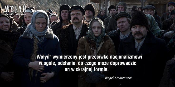 Opowiesc o zbrodni ukrainskiej na Polakach.